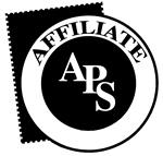 APS Affiliate